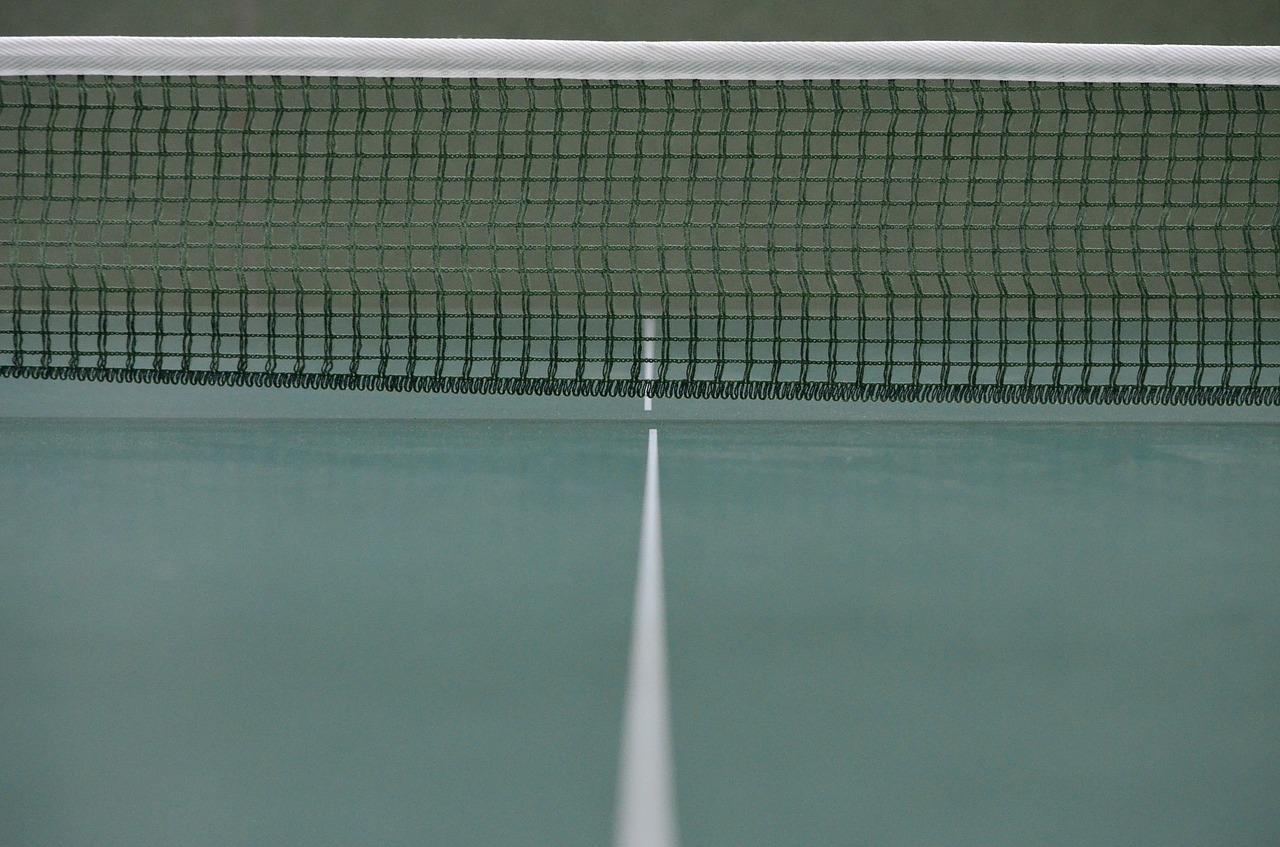 table-tennis-407491_1280.jpg